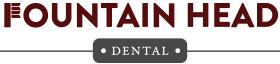 Fountain Head Dental